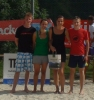 Beachvolleyballtunier_2013_10