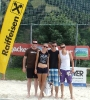 Beachvolleyballtunier_2013_11