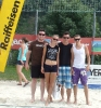 Beachvolleyballtunier_2013_12
