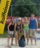 Beachvolleyballtunier_2013_15