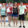 Beachvolleyballtunier_2013_18