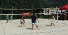 Beachvolleyballtunier_2013_1