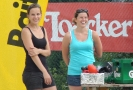 Beachvolleyballtunier_2013_22