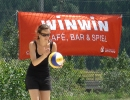 Beachvolleyballtunier_2013_23