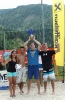 Beachvolleyballtunier_2013_2