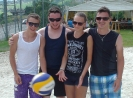 Beachvolleyballtunier_2013_34
