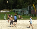 Beachvolleyballtunier_2013_37