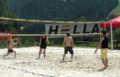 Beachvolleyballtunier_2013_38