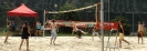 Beachvolleyballtunier_2013_39
