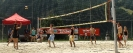 Beachvolleyballtunier_2013_40