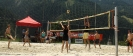 Beachvolleyballtunier_2013_41