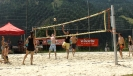 Beachvolleyballtunier_2013_42