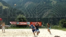 Beachvolleyballtunier_2013_43