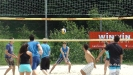 Beachvolleyballtunier_2013_44