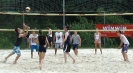 Beachvolleyballtunier_2013_45