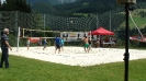 Beachvolleyballtunier_2013_46