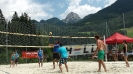 Beachvolleyballtunier_2013_47