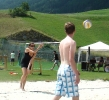 Beachvolleyballtunier_2013_49
