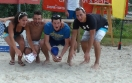 Beachvolleyballtunier_2013_4