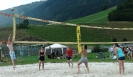 Beachvolleyballtunier_2013_50