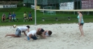 Beachvolleyballtunier_2013_51
