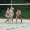 Beachvolleyballtunier_2013_52