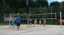Beachvolleyballtunier_2013_53