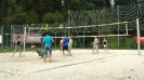 Beachvolleyballtunier_2013_54