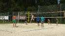 Beachvolleyballtunier_2013_55