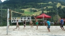 Beachvolleyballtunier_2013_56