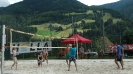 Beachvolleyballtunier_2013_57