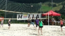 Beachvolleyballtunier_2013_58