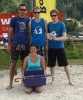 Beachvolleyballtunier_2013_5