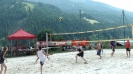 Beachvolleyballtunier_2013_61