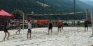 Beachvolleyballtunier_2013_62