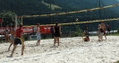 Beachvolleyballtunier_2013_63