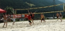 Beachvolleyballtunier_2013_64