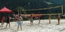Beachvolleyballtunier_2013_65