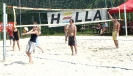 Beachvolleyballtunier_2013_66