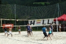Beachvolleyballtunier_2013_67