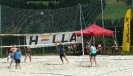 Beachvolleyballtunier_2013_69