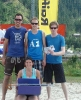 Beachvolleyballtunier_2013_6