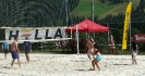 Beachvolleyballtunier_2013_70