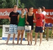 Beachvolleyballtunier_2013_9
