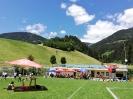 Osttirol Cup_10