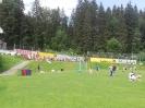 Osttirol Cup_1