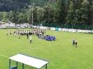 Osttirol Cup_2