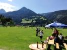 Osttirol Cup_3