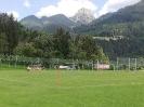 Osttirol Cup_4