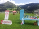 Osttirol Cup_5